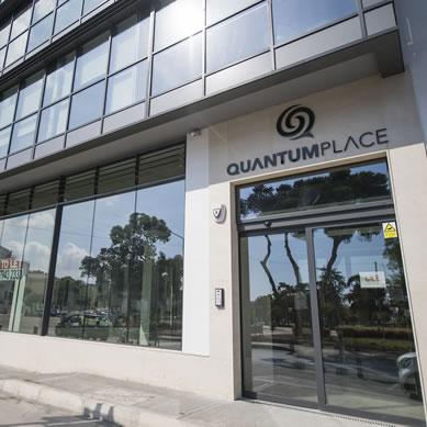 quantumOver
